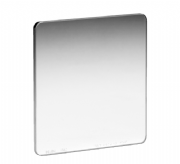 NiSi NIC-44-SGND Nano Soft Infrared Graduated Neutral Density Filter - 4 x 4